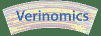Verinomics company logo