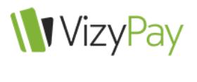 VizyPay company logo