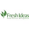 Fresh Ideas company logo