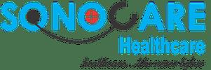 SonoCare company logo