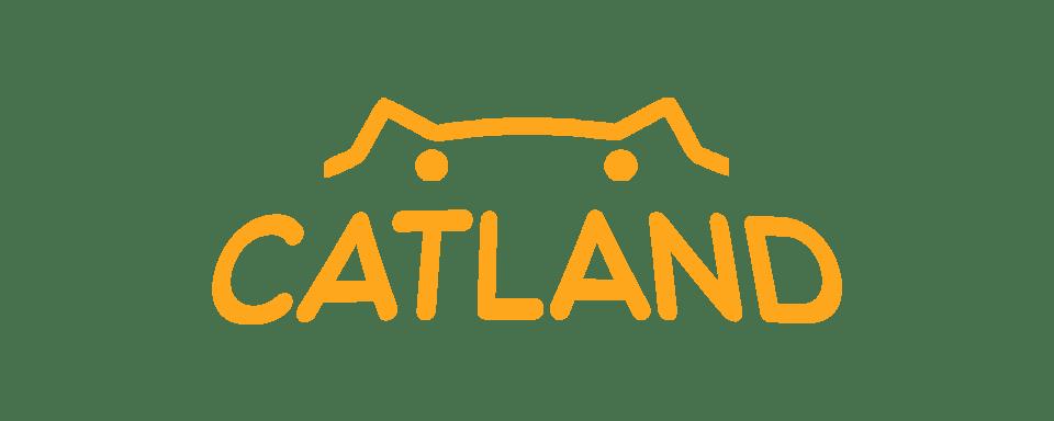 Catland company logo