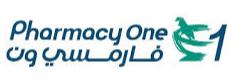 Pharmacy One company logo