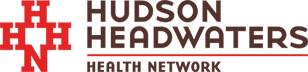 Hudson Headwaters company logo