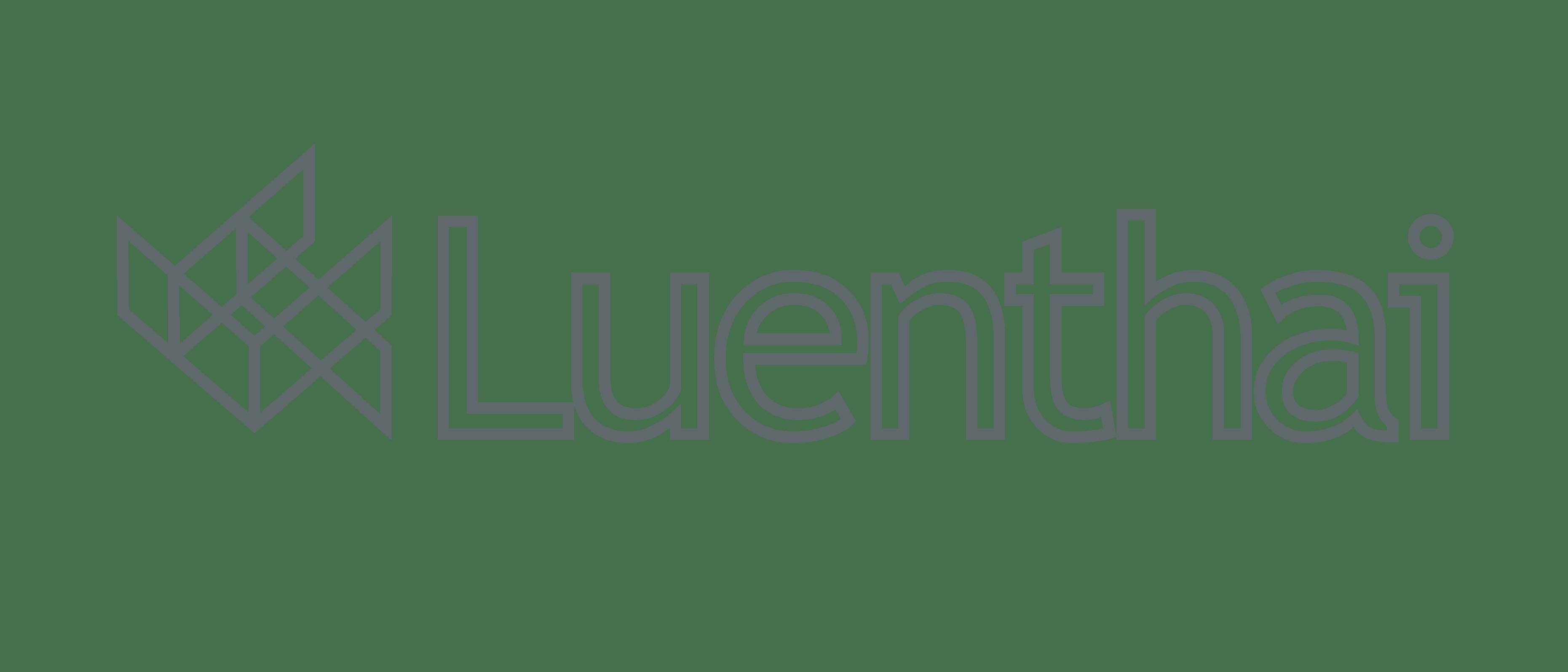 Luen Thai company logo