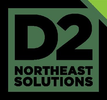 D2 Northeast Solutions company logo