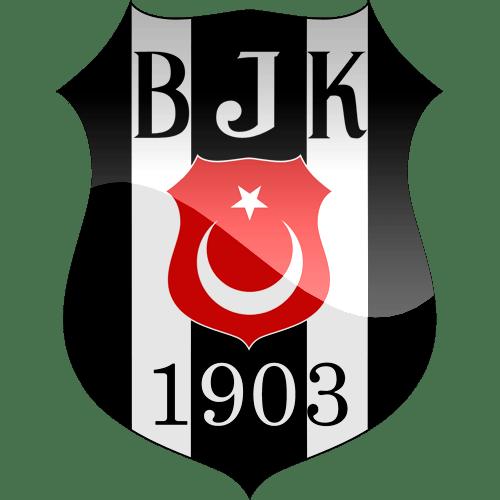 Besiktas company logo