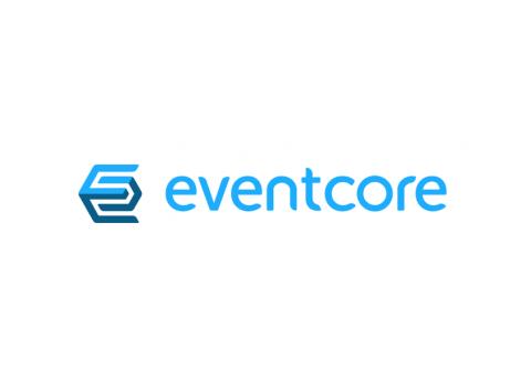 eventcore company logo