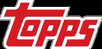 The Topps Company company logo
