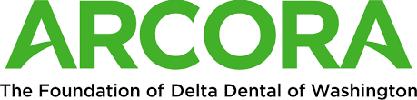 Arcora Foundation company logo
