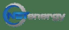 NETenergy company logo