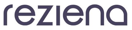 Reziena company logo