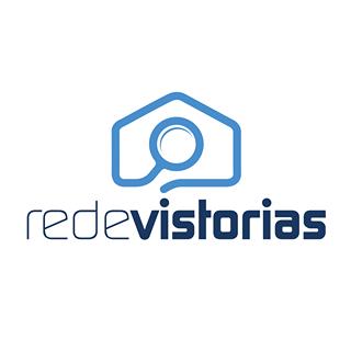 Rede Vistorias company logo