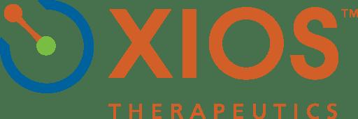 Xios Therapeutics company logo