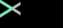 Finteum company logo