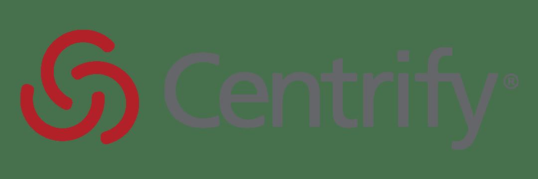 Centrify company logo