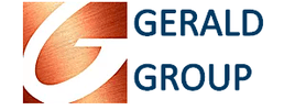Gerald Group company logo