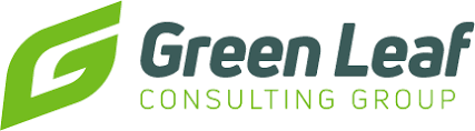 Green Leaf Consulting Group company logo