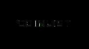 CoinList company logo