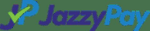 Jazzy Pay company logo