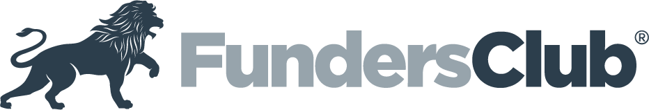 FundersClub company logo
