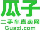 Chehaoduo company logo