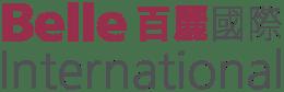 Belle International company logo