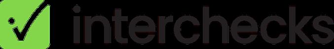Interchecks Technologies company logo