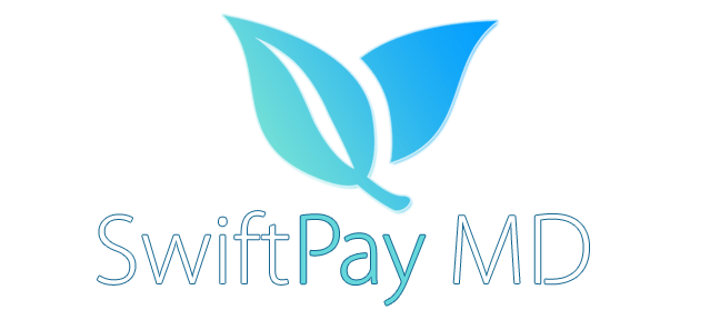 SwiftPayMD company logo