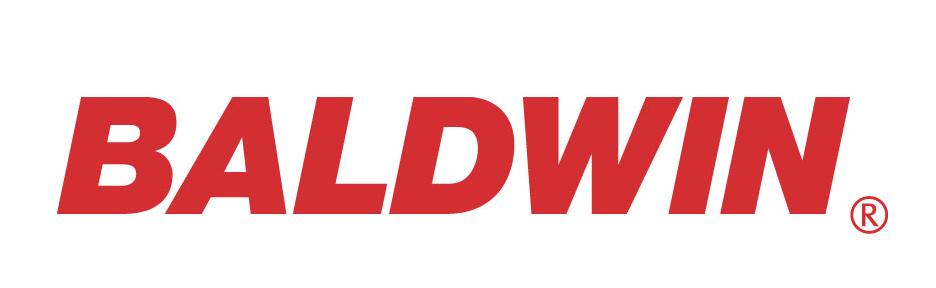Baldwin Technology Company company logo