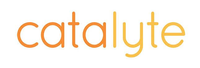 Catalyte company logo
