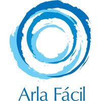 Arla Facil company logo
