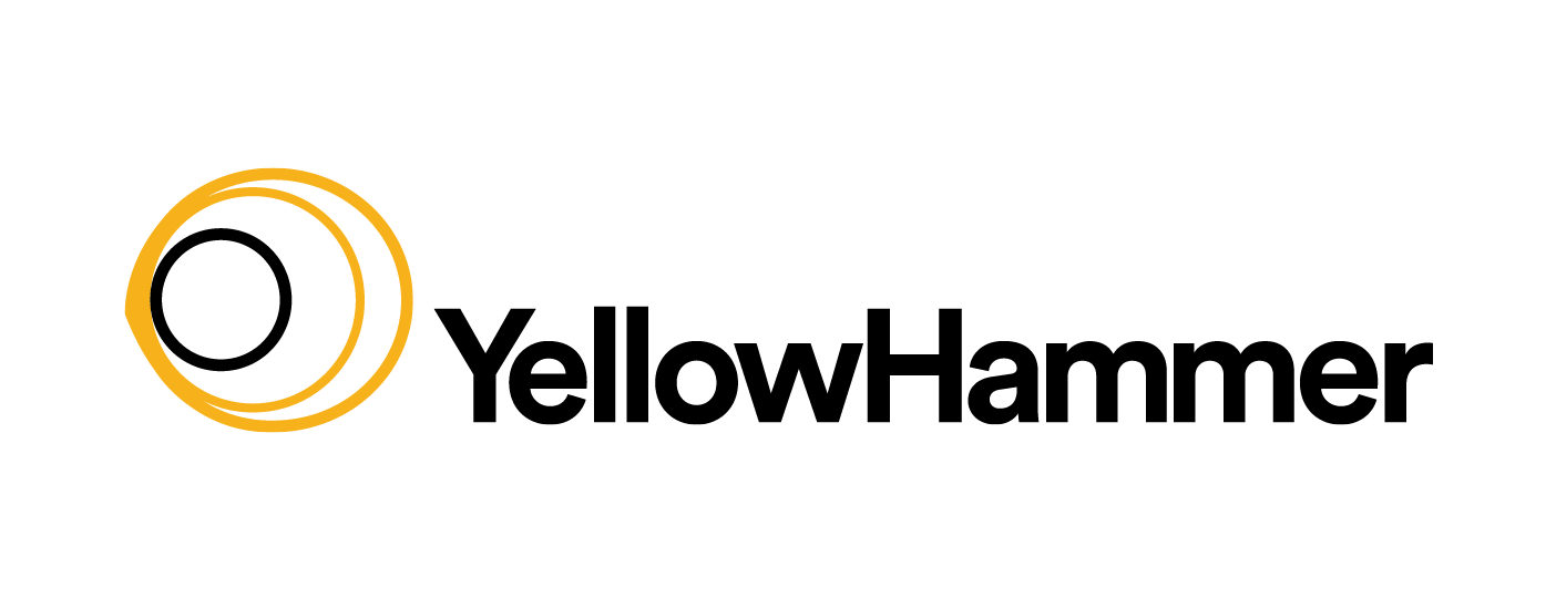 YellowHammer Media Group company logo