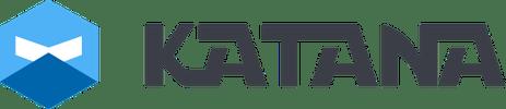 Katana Technologies company logo
