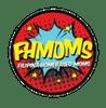 Filipina Homebased Moms company logo