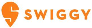 Swiggy company logo