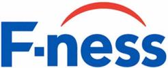 F-Ness Group company logo