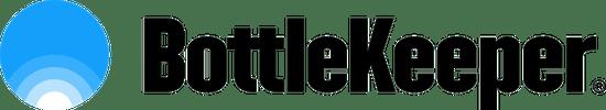 Bottle Keeper company logo