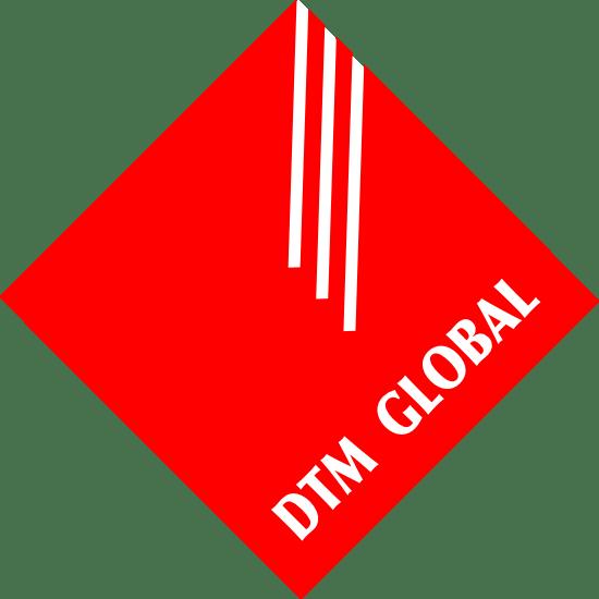 DTM Global Holdings company logo