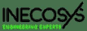 Inecosys company logo