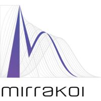 Mirrakoi company logo