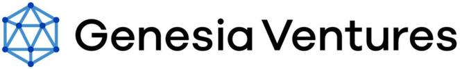 Genesia Ventures company logo