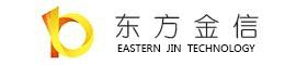 EASTERN JIN Technology company logo