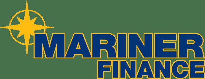 Mariner Finance company logo