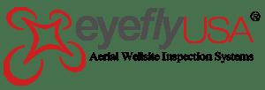 EyeFly USA company logo