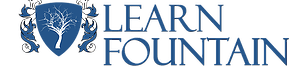 Learn Fountain company logo