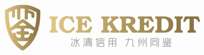 Ice Kredit company logo