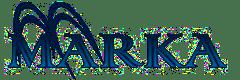 Marka company logo