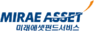 Mirae Asset Fund Services company logo