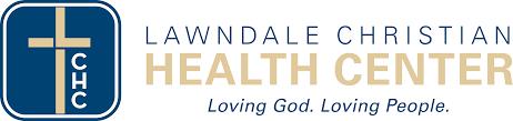 Lawndale Christian Health Center company logo