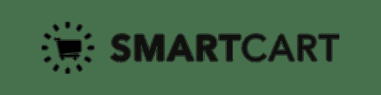 SmartCart company logo
